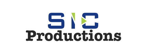 sic-productions